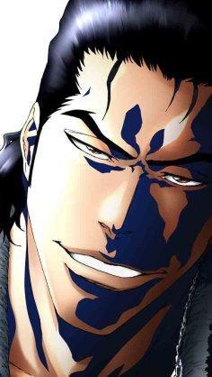 【BLEACH】銀城空吾の名言・名セリフ