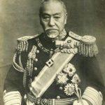 togo_heihachiro
