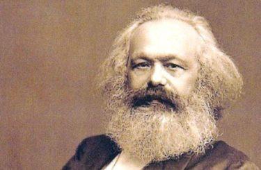 カール・マルクスの名言格言43選