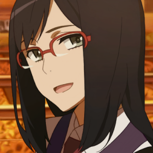 anohana-tsuruko