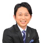 ariyoshi-hiroiki