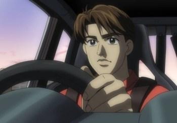 asakura-akio