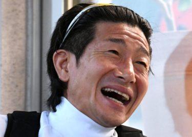 柴田善臣の名言格言集