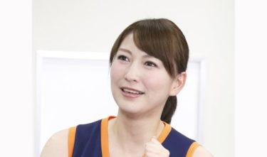 【オグシオ】小椋久美子の名言格言集