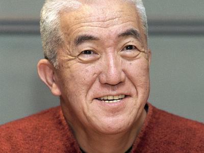 ei-rokusuke
