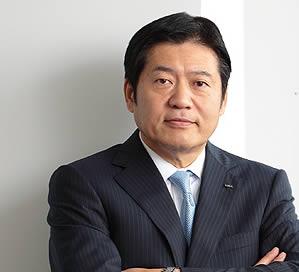 fujimori-yoshiaki
