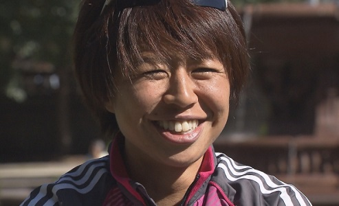 fukushi-kayoko