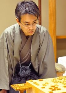 habu-yoshiharu