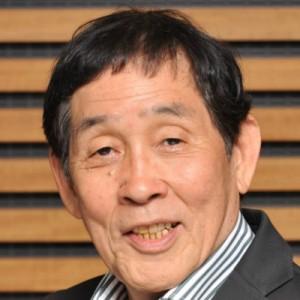 hagimoto-kinnichi