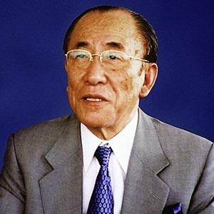 higuchi-koutarou
