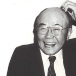 honda-souichirou
