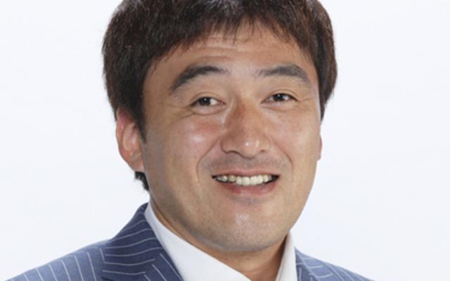 ishii-kazuhisa