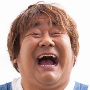 ishizuka-hidehiko