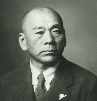 iwanami-shigeo
