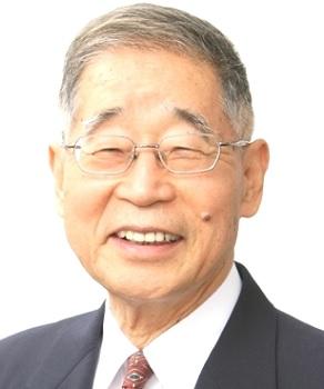 kagiyama-hidesaburou
