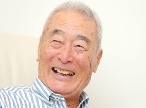 kaneda-masaichi