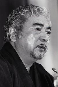 katsu-shintarou