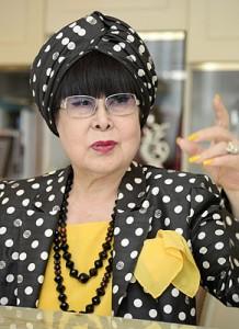 katura-yumi