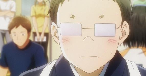 komano_tsutomu