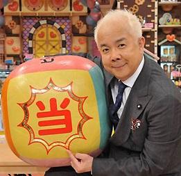 kosakai-kazuki