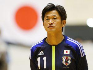 miura-kazuyoshi