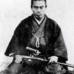 nakaoka-shintaro