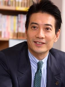 nakatani-akihiro