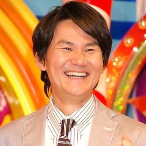 nanbara-kiyotaka