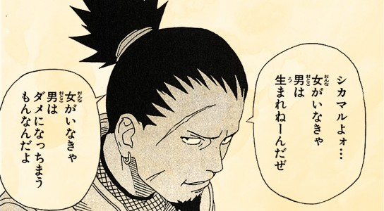 nara-shikaku-2