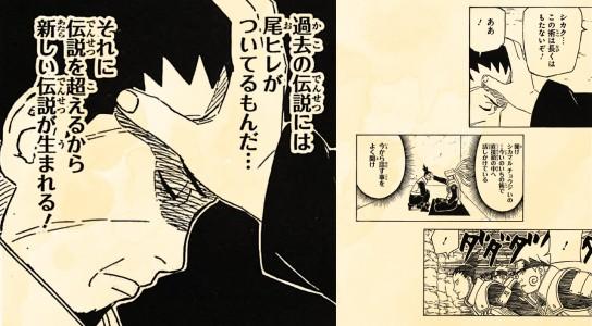 nara-shikaku-3