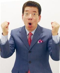 nishikawa-kiyoshi