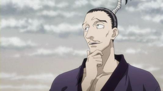 nobunaga-hazama
