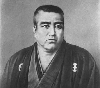 saigo-takamori