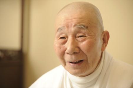 sakai-yusai
