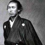 sakamoto-ryoma