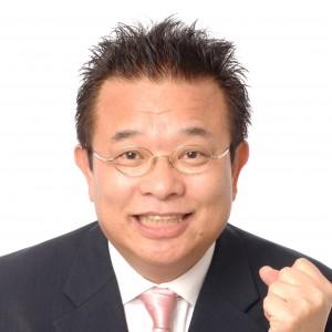 shimada-youshichi
