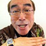 shimura-ken