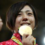 tachimoto-haruka