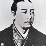 takechi_zuizan