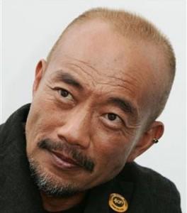 takenaka-naoto