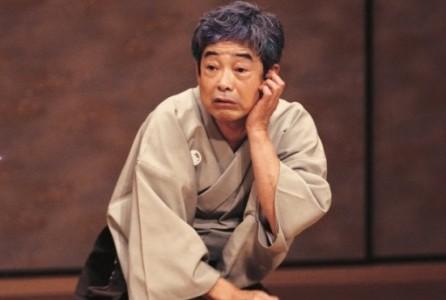 tatekawa-danshi