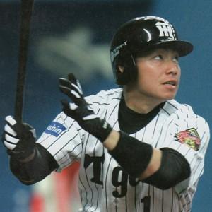 toritani-takashi