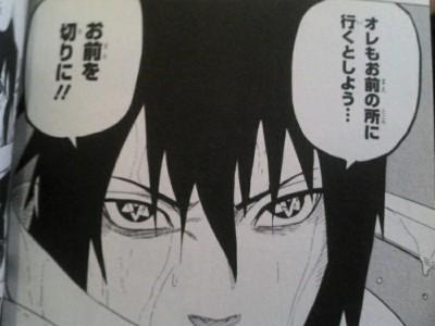 uchiha-sasuke-4