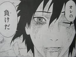 uchiha-sasuke-5