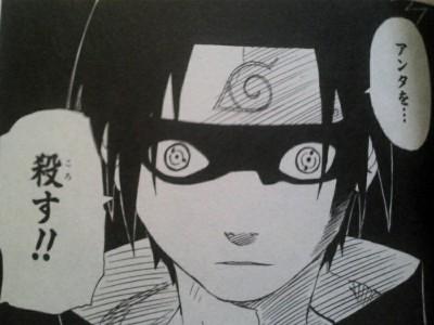 uchiha-sasuke-6
