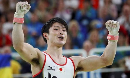 uchimura-kohei
