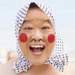 ueshima-ryuhei