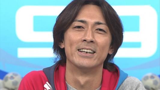 yabe-hiroyuki