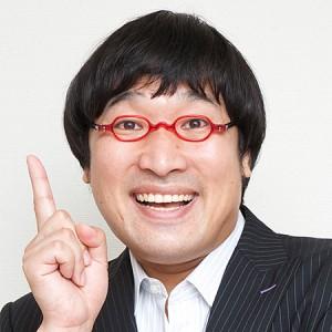 yamasato-ryota