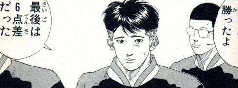 yasuda-yasuharu